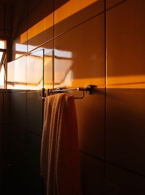 wanna czy prysznic