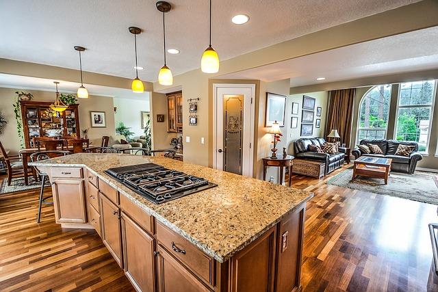 Zlewozmywak kuchenny – na co zwrócić uwagę podczas wyboru?