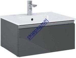 Cersanit szafka umywalkowa