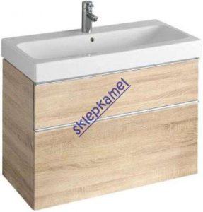 KFA szafka pod umywalke stojaca