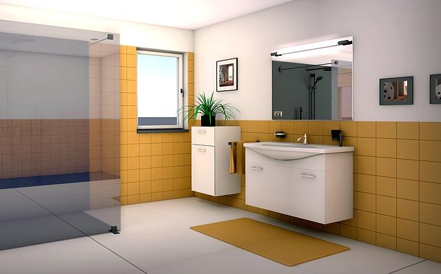 Hygge – jak urządzić łazienkę zgodnie z tym stylem?