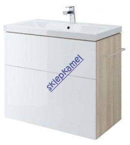 szafka lazienkowa pod umywalke Cersanit